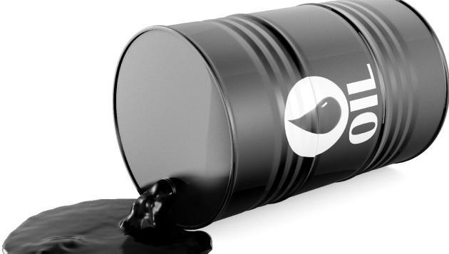 Global Crude oil price of Indian Basket was US$ 56.92 per bbl on 26.10.2017