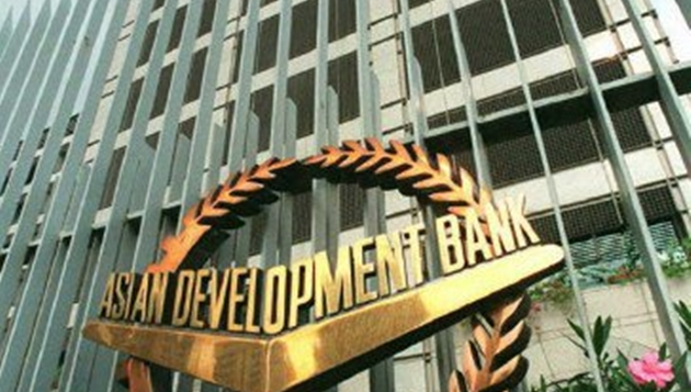 Government of India and the Asian Development Bank (ADB) Sign $300 Million Loan to Promote Further Fiscal Reforms in West Bengal