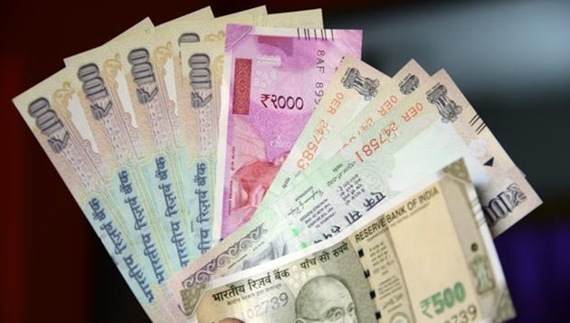 Govt. expected to raise Rs. 750 Crore through OFS of 5% shares of NLC India Limited;