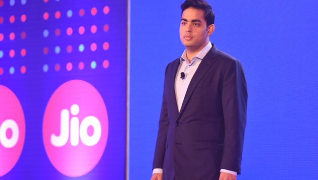 HIGHLIGHTS OF IPHONE 8 ON JIO LAUNCH EVENT