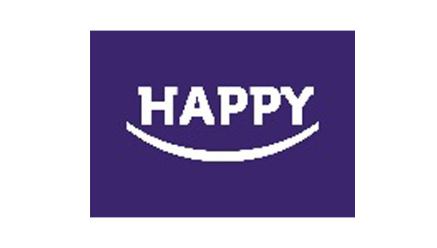 Happy Loans successfully disburses 4000 loans worth INR 100 million within six months, strengthens foothold in digital microlending