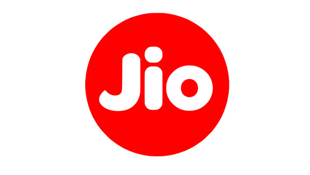 Jio offers royalty programme for budget smartphones