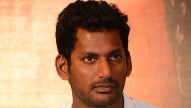 TN govt to cut tax to 8%, Vishal imposes restrictions to theatres