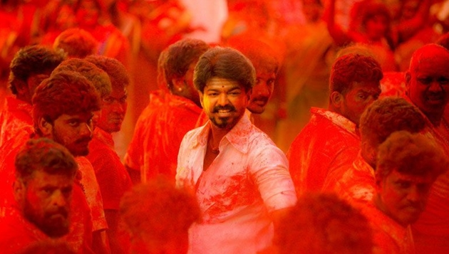 Will Mersal hit screens for Deepavali as planned?