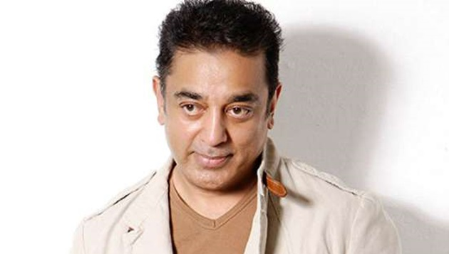 Cops can file case against Kamal: HC