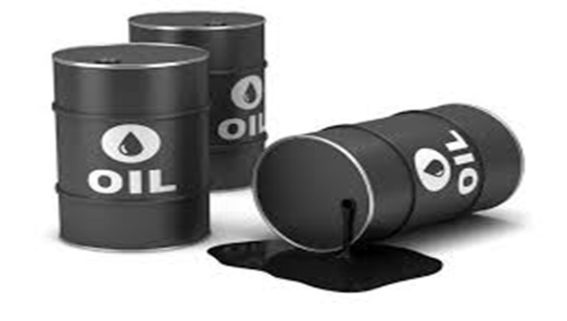 Global Crude oil price of Indian Basket was US$ 60.27 per bbl on 17.11.2017