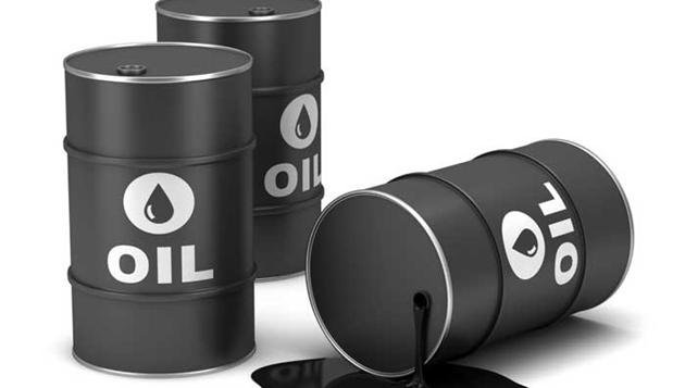 Global Crude oil price of Indian Basket was US$ 60.57 per bbl on 16.11.2017