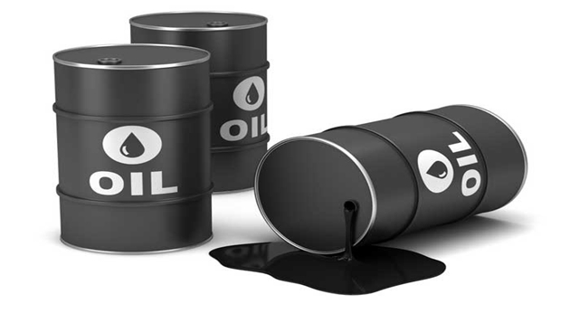 Global Crude oil price of Indian Basket was US$ 60.95 per bbl on 21.11.2017