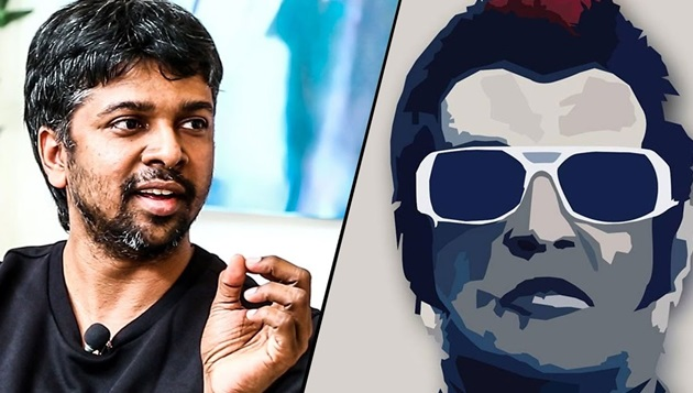 Madhan Karky reveals interesting details about 2.0