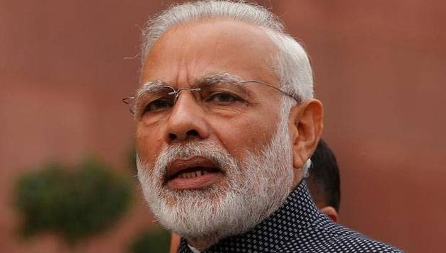 Modi in Chennai today, tight security in place
