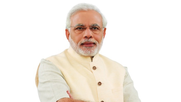 PM expresses pain over the loss of lives due to capsizing of a boat in the Krishna River