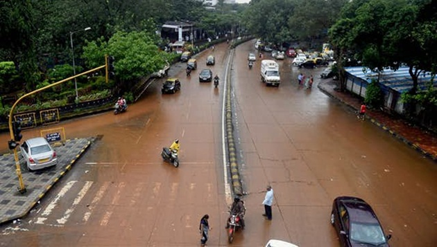 Rain stops, but woes continue: HC seeks report from govt