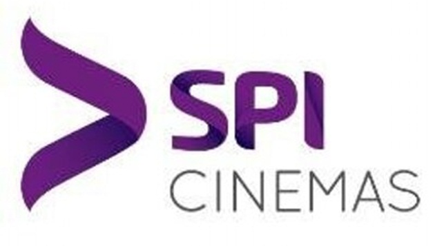 """SPI Cinemas launches the first multiplex in Puducherry with """"The Cinema"""""""
