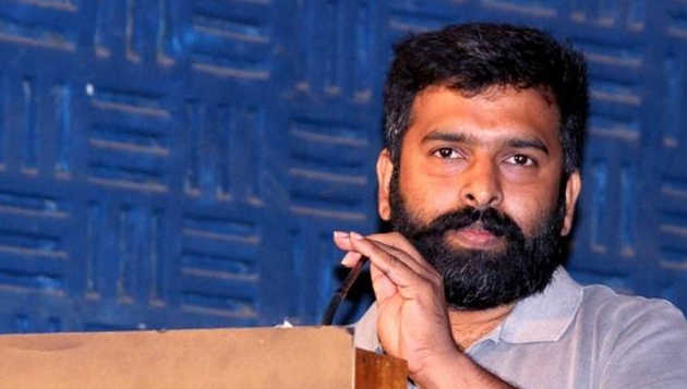 Santhosh Narayanan says he was insulted at Sydney report