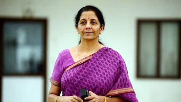 TN minister supports Nirmala Sitharaman's remarks on fishermen attack