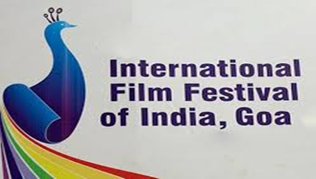 The International Film Festival of India (IFFI) to be inaugurated in Goa today