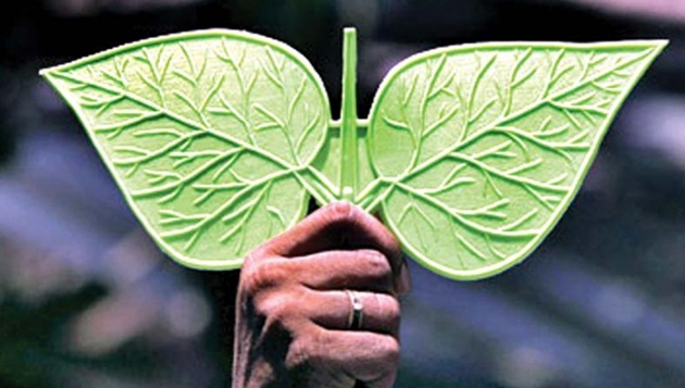 Two Leaves: AIADMK factions submit final arguments to EC