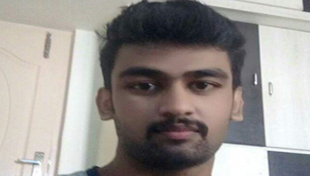 A day after arrest, Dhashvanth escapes from Chennai police in Mumbai