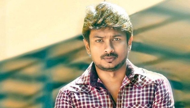 All you want to know about Udhayanidhi's next