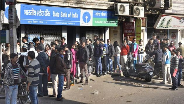 FRDI Bill Don't worry, your deposits will be safe