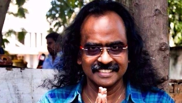Kollywood mourns Adithyan's death