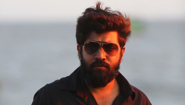 Richie – Actor Nivin Pauly Press Release