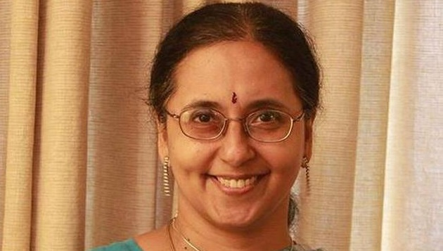 TN CS hospitalised, Finance Secy to hold additional responsibilities
