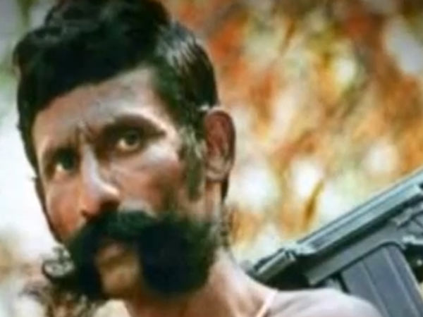 3 aides of Veerappan acquitted