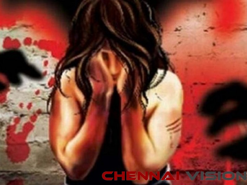 18 arrested in Chennai for raping minor girl for 7 months