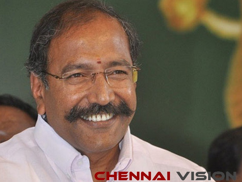 Electricity crisis: Power Minister Thangamani in Delhi to seek additional coal