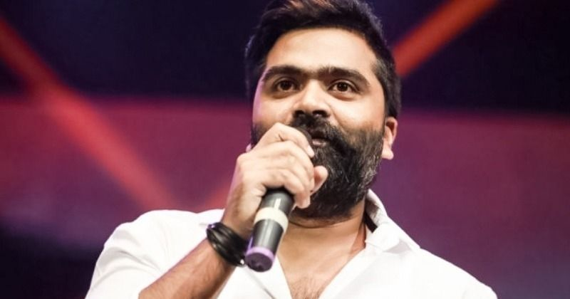 Don't worry about red card, Simbu tells fans
