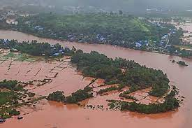 Over 100 dead due to rain related incidents in Maharashtra